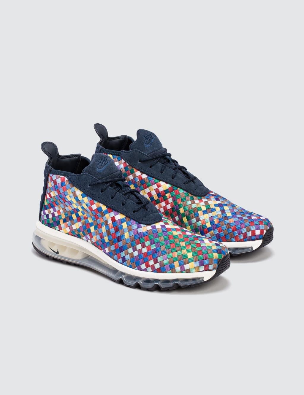 Inilah Rekomendasi Sepatu Nike Air Max yang Terbaik Beserta Harganya ... 45714bc1f4